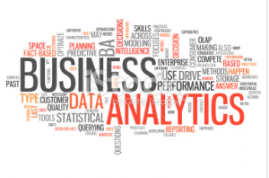 analytics-based-performance-management/