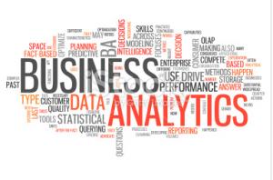 analytics-based-performance-management/
