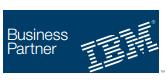 IBM Biz Partner